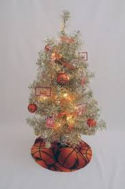 Lighted Spiral Christmas Tree Uk by My Uk Christmas Tree Uk Basketball Baby Pinterest Christmas