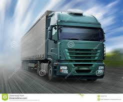 Green Truck Stock Image. Image Of Highway, Transporting - 34552199 Media Gallery Green Truck Movers Nashville 1997 Ford F150 Xlt 4x2 Reg Cab Used Sale Garbage Videos For Children Kawo Toy Unboxing Jack 2017 Ram 1500 Sublime Sport Limited Edition Launched Kelley Blue Book Karma Chamealeon Toronto Food Trucks Toys Recycling Made Safe In The Usa Chevrolet Silverado Matte Army The Wrap Agency Alinis Automobilis Automoblox Original T900 Truck Skizze Gooch Trucking Company Inc Papercraft