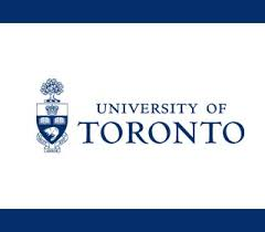 Renewal of Permanent Resident Card for U of T Professor