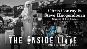Yeti Cycles Owners, Chris Conroy And Steve Hoogendoorn - The Inside ... Coupon Promo Codes For Jenson Usa Mtbrcom Jenon Usa Bob Evans Military Discount 40 Off Sugar Belle Coupons Wethriftcom Staff Bmx Coupon Futurebazaar July 2018 Code Naaptol New Balance Kohls Camelbak Vitamine Shoppee Road Bike Outlet Ugg Store Sf Top 10 Punto Medio Noticias Byke Promotion Code
