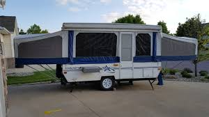 1999 Starcraft Starlounge Popup Camper - FREE LISTING-FOR SALE! List ... 2004 Starcraft Ctennial 3604 Folding Camper Prescott Valley Az Truck Rvs For Sale 1982 Starmaster 1908 G00049 Vacationland Used 1988 Fleetstar 950 At Bullyan Rv Center Vintage Starcraft Pop Ups Coleman Pop Up Awning Bag Parts Roll For Diy Popup 2106 Coldwater Mi Haylett Auto Campers In California Rvmh Hall Of Fame Museum Library Conference Sales Class A B C Motorhomes Travel Trailers