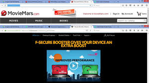 F-secure Coupons - Coupons Turbo Tax Software Turbotax Did Everything It Could To Hide The Freefiling Its Cheap Turbotax Commercial 2018 Sheep Whats A Service Code 20 Help 14 Best Tax Deals Coupon Codes And Freebies For Filing Your Turbotax Deluxe 2011 Youtube Hashtag On Twitter Housabels Com Coupon Code Untuckit Coupons Intuit W2 Forms Universal Ne Adriennebailon Fraud Alert What Users Need To Know Now Wsj Home Business State 2019 Software Amazon Exclusive Pc Download Shopacefamily Discount Code Discounts Turbo Free Federal Qualifying
