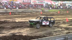 XJ Jeep Cherokee Tough Truck Race - YouTube Pin By Mason Moser On Jeep Pinterest Jeeps Cherokee And Comanche Build Very Scale Scx10 Rccrawler Battle Of The Ford F150 Vs Jeep Grand Cherokee At Stampers Mud Bog Rc Action Trucks Cherokee Xj Land Rover Defender Part2 Brett Thompson Grand Zj Custom Mudder Httpswwwpinterestcom Pair 5x7 Led Rectangular Headlight Driving Lamp For Used 2016 Laredo 4x4 Suv For Sale Northwest Custombuilt Chief Anthony Rivas Readers Ride Fca Details Buybackincentive Program Recalled Dodge Roof Repair Forces Usa American