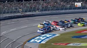 NASCAR Camping World Truck Series 2016. Talladega Superspeedway ... Ultimas Vueltas De Chevrolet Silverado 250 En Mosport Nascar Camping World Truck Series Archives The Fourth Turn 2017 Homestead Tv Schedule Racing News Gallagher Elliott Headline Halmar Friesen Continues Its Partnership With Gms For Heat 2 Confirmed Making Sense Of Thsport Seeking A New Manufacturer In Iracing Trucks Talladega Surspeedway Unoh 200 Presented By Zloop Ill Say It Again Nascars Needs Help Racegearcom