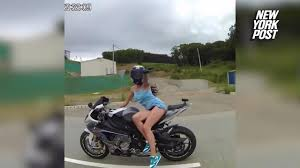 Sexiest Motorcyclist' On Instagram Killed In Horrific High-speed Crash Service Utility Trucks For Sale Truck N Trailer Magazine Cars On Craigslist In Western Maryland Found This On How I Made Nearly 1000 In A Month Using Near Me By Owner Hsin Used Pickup Md Frederick Acura Tsx For Hino Fe Cars Sale Atlanta And All New Car Release