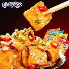 d馗oration murale cuisine moderne cuisine id馥 d馗o 100 images d馗oration chambre gar輟n b饕 100