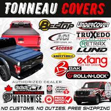Tonneau Covers   Pickup Bed Covers   BRAND NEW   One Of The Largest ... Truck Bed Covers Northwest Accsories Portland Or 2019 Ram Bakflip Mx4 Hard Folding Access Plus Box And Tonneau Cover Lorado Rollup Limited 5ft 8in Outstanding G2 Factory Outlet The Best Rated Reviewed Winter 2018 24 12 Trusted Brands Dec2018 For 092014 Ford F150 65 Flareside What Type Of Is For Me