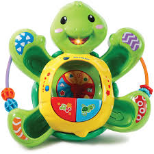 Vtech Baby Pop-A-Ball Rock & Pop Turtle Toys | Zavvi US Vtech My First Cash Register With Food Basket Toy Amazoncouk Cheap Abc Fun Learning Find Deals On Line At Push Pull Hammer Truck Toys Games Carousell Leapfrog Scouts Build Discover Tool Box Klb Presale Garage Sale Vtech Interactive Toys Compare Prices Nextag Amazoncom Drill Learn Toolbox Baby Toot Drivers Fire Engine Interactive Light Sound 38 Musthave Toddler Educational And Entertaing Classic Wooden Pound A Peg Pounding Bench Kids Submarine Tpwwwthfuntimecombabytoy For Boys