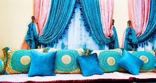 trend wohnzimmer im marrakesch stil lifestyle4living