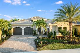 100 Www.home.com 55 Plus Community In Tampa Florida Valencia Lakes Florida Real