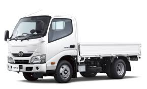 Hino Motors Profit Decline Seen Narrowing On Weak Yen - Nikkei Asian ... Hino Reefer Trucks For Sale Hino Ottawagatineau Commercial Truck Dealer Garage Selisih Harga Ranger Lama Dan Baru Rp 17 Juta Mobilkomersial Fg8j 24ft Dropside Centro Manufacturing Cporation New 500 Trucks Enter Local Production Iol Motoring 2014 338 Series 5 Ton Clearway Bc 18444clearway Expressway Trucks Mavin Bus Sales Woolford Crst South Kempsey Of Wilkesbarre Medium Duty In Luzerne Pa Berkashino Truckjpg Wikipedia Bahasa Indonesia Ensiklopedia Bebas Rentals Saskatoon Skf Receives 2013 Excellent Quality Supplier Award From Motors