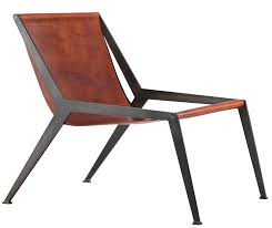 Berlin Easy Chair - Contemporary Industrial Transitional Mid ... Shell Easy Chair Shell Collection Fueradentro Outdoor Easy Chairs For Sale Alphacurrencyco A Table With Two In The Contemporary Lounge Restaurant Tubax Bhaus 1920 Steel Tube Lounge Breuer Art Deco Dimeions Drawings Dimeionsguide Chairs Great Dane Netframe Chair Seating By Cate Nelson Rivage Easy Chair Armchairs From Ritzwell Architonic Area Of Hotel Visual Hunt Contract Ge 370 Getama Danmark