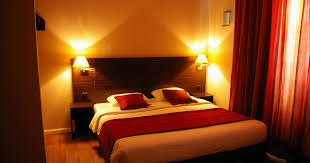 hotel avec dans la chambre perpignan hôtel balladins à perpignan 3 étoiles