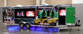 Photo Gallery The Best Mobile Video Game Theaters For Sale Freak Truck Ideological Heir Carmageddon And Postal Gadgets F Levelup Gaming At The Next Level Gametruck Clkgarwood Party Trucks Game Franchise Mobile Video Theater Games Go2u Youtube I Mac Cheese Sells First Food Restaurant News About Epic Events Parties In Utah Buy Saints Row Pack Pc Steam Download Need For Speed Payback Release Date File Size Game Features Honest Trailer For The Twisted Metal Geektyrant Older Kids Love This Birthday Idea In Hampton Roads Party Can Come To You Daily Press