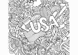 Raskraska Antistress Ssha 1 1000x700 Kids ColoringColoring BooksColoring SheetsAdult PagesDoodle DrawingsDoodle ArtDoodle