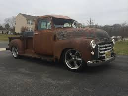1953 Gmc Pickup Chevy Pickup Custom Gmc Truck With Cummins Diesel 48 ... 49 Chevy Truck 1953 Gmc Pickup Custom With Cummins Diesel 48 1949 Chevrolet Truck Hot Rod Network Matt Riley Stairs Cumminspowered Chevy 3100 Pickup Pics Of A 4754 Crew Cab The 1947 Present Gmc 4x4 Youtube Stance Works Larry Fitzgeralds Pickup Project 5500 Cherry Auction Swap Meet Flickr Robby Collvins Radical Heirloom Goodguys News Drag Say When Quick Cruise Around The Block