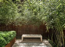 Garden : Trees Best Terrace Ideas 2017 Minimalist Garden ... 24 Beautiful Backyard Landscape Design Ideas Gardening Plan Landscaping For A Garden House With Wood Raised Bed Trees Best Terrace 2017 Minimalist Download Pictures Of Gardens Michigan Home 30 Yard Inspiration 2242 Best Garden Ideas Images On Pinterest Shocking Ponds Designs Veggie Layout Vegetable Designing A Small 51 Front And