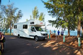 Euro Deluxe - Apollo Motorhome Holidays Motorhome Hire Australia Top 3 Romantic Excursions During Your Valentine Getaway Enterprise Van Rental Cost Print Coupons Big Island Hawaii Car Rental For Kona And Hilo Truck Ice Mobi Munch Inc Maui Motorhomes Auckland Region Nz 435 Travel Reviews Campervan Rentals Home Facebook Renting A Campervan Or Truck Camper On Kauai Is It Worth Fantastic Providing You With The Best Value On Moving Budget Cruisin Rentacar