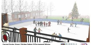Carmel To Spend Millions On Ice Rink 25 Unique Backyard Ice Rink Ideas On Pinterest Ice Hockey Best Rinks How To Build Design And Backyards Amazing Hockey Rink Backyard Refrigeration System Yard Design The Coolest Yard In Town Beats Winter Blues Whotvcom Group Aims Build Rinks Ohio Valley News Sports Jobs Outrigger Kit For Backboards This Kit Is Good Up 28 Of 4 A With Me Meet My Bro Ez Youtube Building Iron Sleek Style Portable Refrigeration Packages To A Bench 20 Or Less Dasher Board Systems Riley Equipment