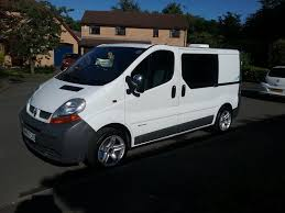 Renault Trafic Campervan/ Race Van - Other Vehicles For Sale ... Hymer 522 Motorhome With Air Awning Scooter Rack And 2014 Honda Cmc Reimo Trio Style Reviews Motorhomes Campervans Out Barn Door Awning For Vivaro Trafic Black Awnings Even More Caravans For Sale Wanted Auto_partand_accsories_3000 X 1600mm Tradesman Renault Campervan T1100 1992 17l Petrol In Stevenage Bentley Cerise Motorhome Review 2010 Renault Trafic Sl27 Dci 115 Automatic Campervan Mini 18 Best Van Images On Pinterest Campers Car Automobile Fiamma Carry Bike X82 Vauxhall Vivaro Nissan Tourer Cversion Vauxhall Camper Drive Away Awnings Page 2 Owners Network