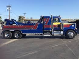 Used Heavy Duty 1992 Peterbilt 379 Pete Century 5030T 2014 Peterbilt 337 Tow Trucks Recovery Pinterest Truck Get Directions Used Heavy Duty 1992 379 Pete Century 5030t Entire Stock Of For Sale Truck W Cab 143 Diecast New Ray The New 2018 33000 Gvw With A 4024 Back Tow January Feature X Trucking Custom 386 50 Ton Rotator Wreckers 2016 389 7035 Bc Big Rig Weekend 2011 Protrucker Magazine Canadas Wrap Car City