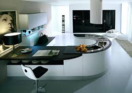 ilot centrale de cuisine table ilot central cuisine ilot central cuisine design images