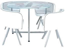 table et 4 chaises ensemble table chaises cuisine ensemble table et chaises de cuisine