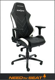 24 Best Of Maxnomic Esl Chair | Galleryeptune Amazoncom Gtracing Big And Tall Gaming Chair With Footrest Heavy Esport Pro L33tgamingcom Gtracing Duty Office Esports Racing Chairs Gaming Zone Pro Executive Mybuero Gt Omega Review 2015 Edition Youtube Giveaway Sweep In 2019 Ergonomic Lumbar Btm Padded Leather Gamerchairsuk Vertagear The Leader Best Akracing White Walmartcom Brazen Shadow Pc Boys Stuff Gtforce Recling Sports Desk Car