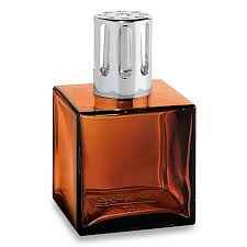 le berger amber cube fragrance l bed bath beyond