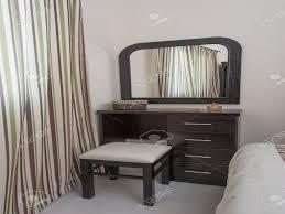 miroir dans chambre à coucher chambre miroir chambre fantastique chambre avec miroir frdesignweb