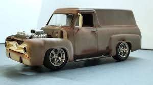 Rat Rod F100 Panel Truck - Under Glass: Pickups, Vans, SUVs, Light ... 1951 Chevy Truck Arizona Pickup Rat Rod Ratrod Hot 3100 1952 Ford I Had For Sale In 2014 And Sold Miss This One Custom Wheels Red Bone Shaker Hot Rod Hotrod Rat Ratrod 1960 F100 Pick Up Lowered Wide Whites Trophy A With Real Offroad Chops Drivgline 021935fordrrodtrujbbrackenstaticjpg Network 1941 1948 Gmc Rods Laptop Sleeves 3 1939 Chevy Rat Rod Pickup 13500 Universe Comes Loaded Power Style Video Robert Berrys Wild 10second Diesel Powered 45 46 47 48 49 50 Studebaker Pickup Truck Flat Stake Bed