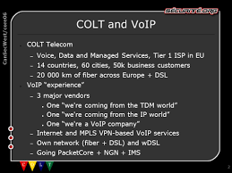 CanSecWest/core06 Carrier VoIP Security Nicolas FISCHBACH Senior ... Managed Voip The Business Doctor Hosted Voip Broadsoft Centurylink Best 25 Voip Ideas On Pinterest Voip Phone Service Clear Winds Technologies Cisco Meraki Mc74 Cloud Phone With 5 Years Mc Telecom Services Network Service Provider Presentation Ppt Video Online Download And Connectivity It Specialists Inc For Small Is A Ripe Msp Market Communications Cloudmgd Mc74hw Digital System Cost Guide Pricing Contractorculture
