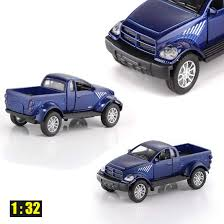 Amazon.com: AMANYER Set Of 4 Pickup Trucks Toy Pull Back Vehicles ... Pull Back Splatter Mini Pickup Truck Party City Wooden Toy Personalized Handmade Montessori Hommat Simulation 128 Military W Machine Gun Army Amazoncom Jada Toys 2014 Chevy Silverado Colctible Revell 125 1950 Ford F1 Rmx857203 Hobbies 132diecast Metal Model F150 Light Music South Africa Safari Road Trip With Map And Yellow Pickup Truck Toy Fairway Box Old Dirt Cartruck Carrying Coins Isolated On White B Offroad Driving Radio Controlled Car Stock Video 1955 Stepside Surfboard Blue Kinsmart