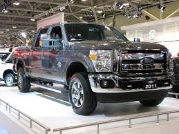 File:Ford 2011 Super Duty Pickup Truck.jpg - Wikimedia Commons Acapulco Mexico May 31 2017 Pickup Truck Ford Ranger In Stock 193031 A Pickup 82b 78b 20481536 My Car In A Former 1931 Model For Sale Classiccarscom Cc1001380 31trucksofsemashow20fordf150 Hot Rod Network Looong Bed Aa Express Photos Royalty Free Images Pick Up Custom Lgthened Hood By The Metal Surgeon Alexander Brothers Grasshopper To Hemmings Daily Autolirate Boatyard Truck Reel Rods Inc Shop Update Project For 1935 Chopped Raptor Grille Installed Today Page F150 Forum
