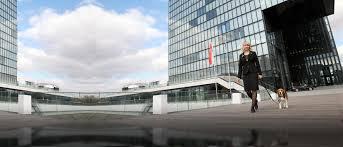 Dresser Rand Careers Uk by Hospitality Jobs Jobs Hotel Hyatt Jobs