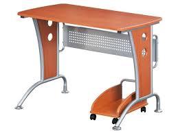 Techni Mobili Super Storage Computer Desk Canada by Techni Mobili Rta 8338 Dh33 Computer Desk With Cpu Caddy Dark