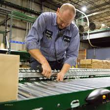 Truck Driver Trainer Job Description With Distribution And Truck ... Southwest Truck Driver Traing Jobs Best Resource Cdl Driving Schools Roehl Transport Roehljobs 10 Best Trucking News And Infographics Images On Pinterest Trainer Job Description With Sri Chammundi Image Kusaboshicom With The Tremendous Increase In Industry Popularity More Memphis Tn Class B Progressive School Chicago Cr England Safety Lawsuit Underscores Need For Proper Why Veriha Benefits Of Coastal Co Inc Careers Mccann Business Fair