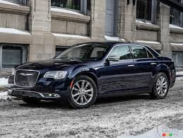 Canadian Government Selling Vehicles Used For G7 Summit | Car News ... 1986 Chevrolet K30 Brush Truck For Sale Sconfirecom Pressroom United States Tahoe Ppv Used Police Trucks New Car Models 2019 20 Fred Frederick Chryslerdodgejeepram Chrysler Dodge Jeep How The Dallas Police Attack Suspect Got An Armored Van Home East Coast Emergency Vehicles 118 Scale Cars My Collection 1080p Full Hd Pin By Aaron Chennault On Pinterest Ram 1500 Ssv Pickup Test Review And Driver Holdens Commodore Recruited By Sa Bay County Sheriff Hopes To Never Use New 39000pound Military Gm Recalls 41000 Chevy Gmc Pickup Trucks Suvs Over Loose
