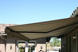 Retractable Fabric Patio Awning: Twin Falls, ID Alinium Shade Awnings Awning Adjustable Louvre Full Image For Destin Retractable Patio Best 25 Awning Ideas On Pinterest Warehouse Transparent Home Buy P In Entry Camper Shell Windows S Inc Shown Co Awnair Alinum Window Simple 10 Deck Ideas On Pergola Miami Motorized Adjustable Bromame Canopy Foot Decator Aleko Install X Danneil Lifestyle