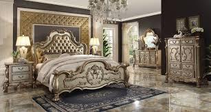 Bedroom Set For Coryc Me Bedroom Furniture Uk Coryc Me