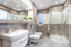 104 Modern Bathrooms 5 Bathroom Ideas Tips For Achieving The Look In Any Bathroom Space Weinstein Supply Blog