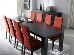 Dining Room Centerpiece Ideas by Formal Dining Table Centerpiece Ideas U2014 New Decoration Elegant