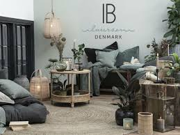skandinavische deko shop skandeko