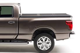 Extang Solid Fold 2.0 Hard Folding Truck Bed Tonneau Cover | 83972 ... Undcover Ultra Flex Folding Truck Bed Covers For Chevy And Gmc Hard Tonneau For Pickup Trucks In Phoenix Arizona Amazoncom Bak Industries 72411t Bakflip F1 Mx4 Cover Bak 448311 2017 Dodge Ram 1500 Extang Tri Tonno Trifecta 20 5 Best Silverado Sierra Rankings Buyers Guide Daves 448122 Advantage Accsories 20730 Rzatop Trifold