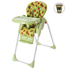 Amazon.com : Adjustable Baby Infant Toddler High Chair Feeding Seat ... Top 10 Best High Chairs For Babies Toddlers Heavycom The Peanut Gallery Hauck Highchair Sitn Relax 2019 Giraffe Buy At Kidsroom Living Baby Chair Feeding Chicco Polly Magic 91 Mirage By Fisherprice Zen Collection Ptradestorecom Goplus Adjustable Infant Toddler Booster Direct Ademain 3 In 1 Fisherprice Space Saver Kids Amazoncom Seat Cocoon Swanky How To Choose The Parents