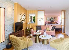 100 West Village Residences Francis Interiors