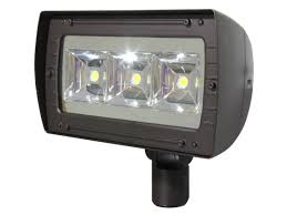 maxlite 400 watt equivalent 115 watt led architectural flood