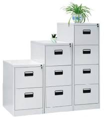 Realspace File Cabinet 2 Drawer by Stylish Vertical File Cabinet Home Design By Fuller