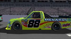 Nr2003 Camping World Truck Series Crash Compilation - YouTube Iracing Nascar Trucks Iowa Camping World Truck Series 2015 Kroger 250 At Martinsville Speedway Tyler Reddick Gets First Career Victory Daytona Race Results February 16 2018 Ncwts Racing News Primer Intertional Pocono July 29 2017 Recap Bodine Wins The Final Lap All Out Motsports And Korbin Forrister Team Up For Partial Opinion Eldora Success Should Encourage Another Nascar Mock Season Xfinity Phoenix Starting Lineup Christopher Bell Goes First Win