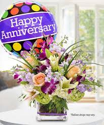 Spirit Halloween Sarasota Hours by Pour L U0027amour Hydrangea U2013 Lilies U2013 Roses U2013 Orchids Beneva